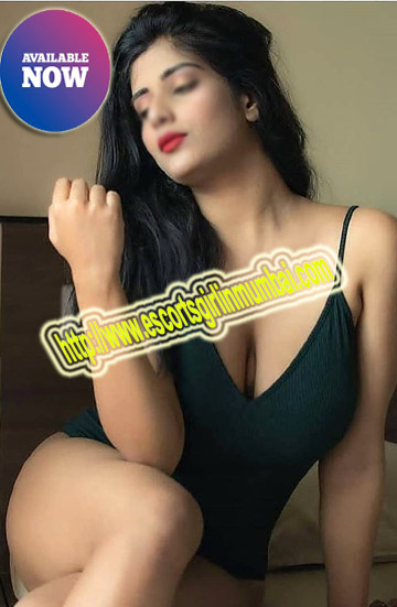 vip call girls in mumbai
